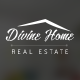 Divine Home - Real Estate Portal
