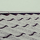 Snow Falls On The Roof 2 - VideoHive Item for Sale