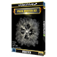 Smoke Vortex Bundle 2 - VideoHive Item for Sale