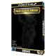Black Smoke Bundle - VideoHive Item for Sale