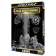 Multi Smoke Bundle - VideoHive Item for Sale