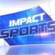 Impact Sports Motion Broadcast Package - VideoHive Item for Sale