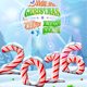 New Year Card - GraphicRiver Item for Sale