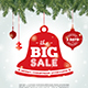 Christmas Big Sales Collection - GraphicRiver Item for Sale