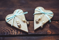 Decorative valentine hearts - PhotoDune Item for Sale
