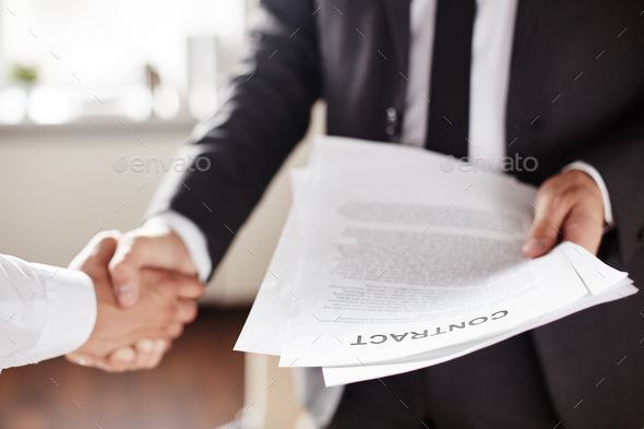 Congrats - Stock Photo - Images
