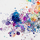 Watercolor Art - GraphicRiver Item for Sale