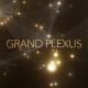 Grand Plexus - VideoHive Item for Sale
