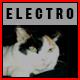 Electro Rock