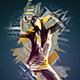TypoArt - Photoshop Action - GraphicRiver Item for Sale