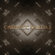 Cybernetic Kaleida 2 - VideoHive Item for Sale