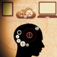 Brain Gears - VideoHive Item for Sale
