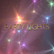 Party Lights - VideoHive Item for Sale
