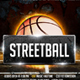 Basketball Poster V2 - GraphicRiver Item for Sale