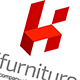 Kfurniture / K Letter - Logo Template - GraphicRiver Item for Sale