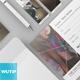 Retail Fashion Branding Mockups - GraphicRiver Item for Sale