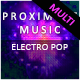 Gritty Electro Pop - AudioJungle Item for Sale