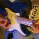 Funky Tune - AudioJungle Item for Sale