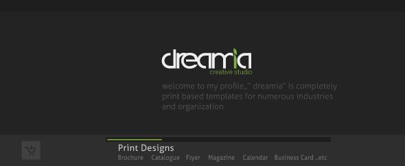 Dreamia