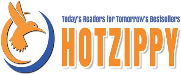 Hotzippyhummingbirdlogo envatohomepage