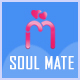 Matrimonial Portal Open Source Software Scripts - Soulmate