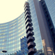Business Centre Building - VideoHive Item for Sale
