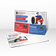 Auto Repair Service Post Card - GraphicRiver Item for Sale