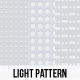 11 Light Seamless Patterns - GraphicRiver Item for Sale