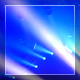 Stage Light 35 - VideoHive Item for Sale