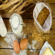 Farm Food - VideoHive Item for Sale