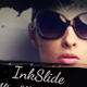 INk Slide  - VideoHive Item for Sale