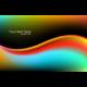 Multicolor background - GraphicRiver Item for Sale