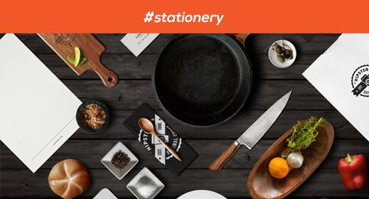 #stationery