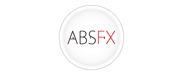 Absfx%2001