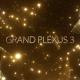 Grand Plexus 3 - VideoHive Item for Sale
