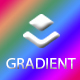 Layer - Gradient Background Extension