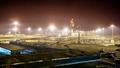 Milan Malpensa International Airport, Italy - PhotoDune Item for Sale