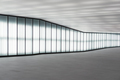 light path tunnel - PhotoDune Item for Sale