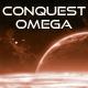 Conquest Omega
