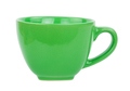 Green tea cup - PhotoDune Item for Sale