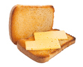 Slice toast bread with cheese - PhotoDune Item for Sale