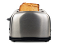 Toaster with bread - PhotoDune Item for Sale