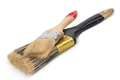 House paintbrushes - PhotoDune Item for Sale