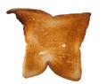 Slice toast bread - PhotoDune Item for Sale