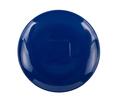 Blue saucer - PhotoDune Item for Sale