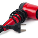 Red hairdryer - PhotoDune Item for Sale