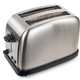 Toaster - PhotoDune Item for Sale