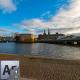 Stockholm Gamla Stan - VideoHive Item for Sale