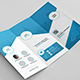 Modern Multipurpose Tri-Fold Brochure - GraphicRiver Item for Sale