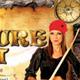 Treasure Hunt - GraphicRiver Item for Sale